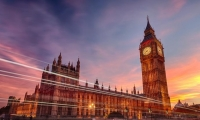 London Tours and Holidays to United Kingdom