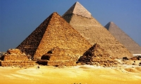 Egypt Tours and Holidays to Egypt