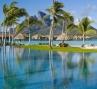 Four Seasons Resort Hotel, Bora Bora, Society Islands